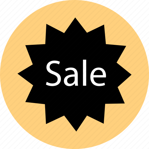 money, pay, sale, sign icon