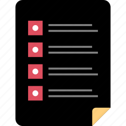 data, form, seo, web icon