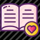 classes, favorite, class, lessons icon