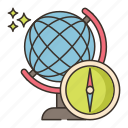 geography, location, map icon