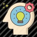 creativity, idea, innovation