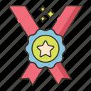 achievement, students, successful icon