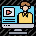 based, computer, education, media, training