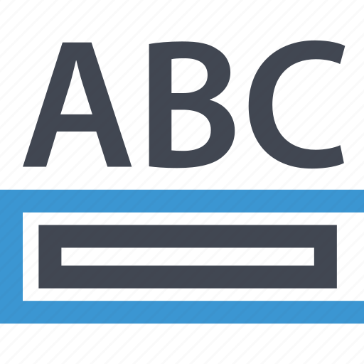 abc, book, educatoin, learning icon