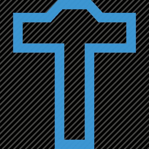 architecture, math, measure, ruler, truler icon
