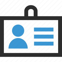 id, online, school, student icon
