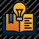 book, creative, education, learning, school, study, teaching