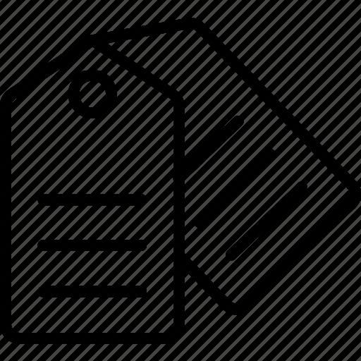 discount tags, logo tags, logo tags discount tags, price tags, seo icon