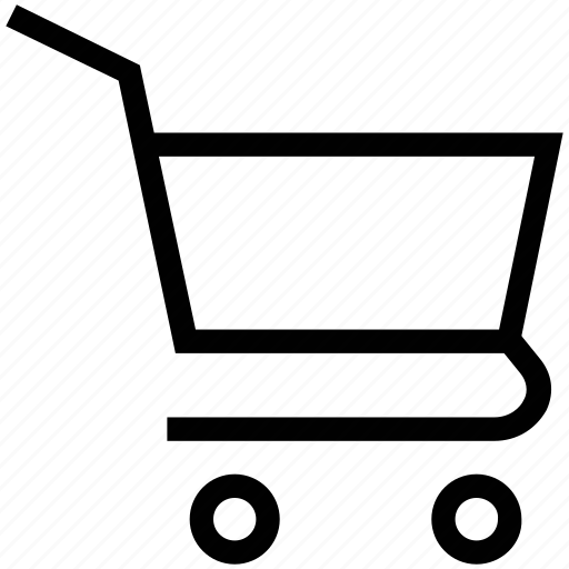 add to cart, cart, shopping, shopping cart, shopping trolley icon