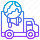 advertising, commercial, promote, sale, service icon