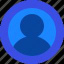 account, avatar, people, photo, profile