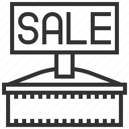 ecommerce, internet, marketplace, online, sale, shopping, website icon