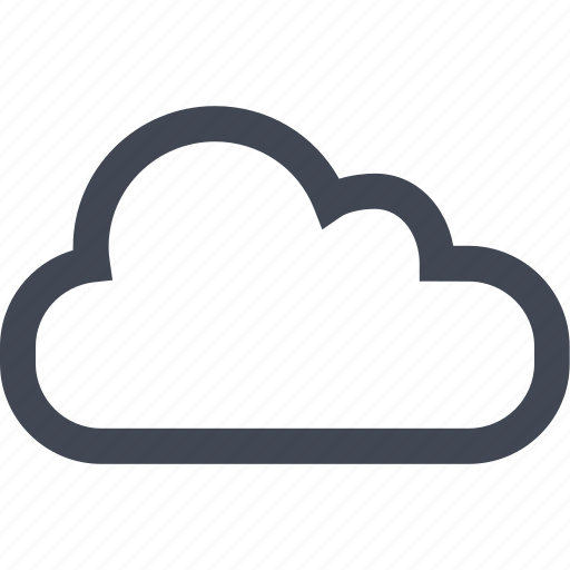 cloud, guardar, internet, online, save icon