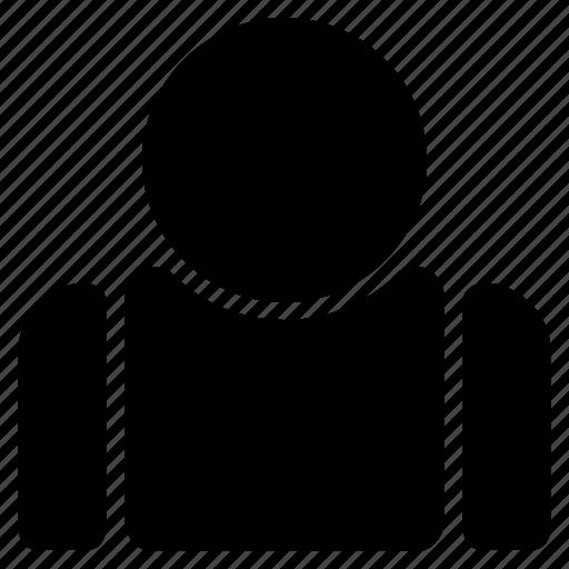 avatar, online, profile, shop, user icon