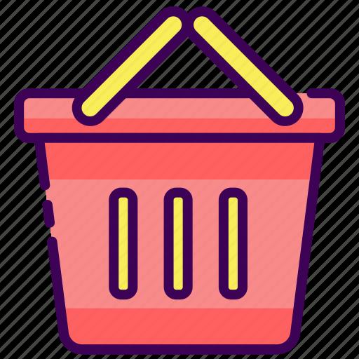 basket, chart, market, shop, shopping, wishlist icon