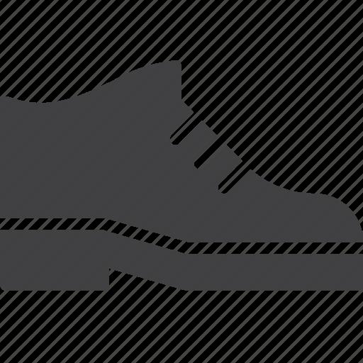 f200ef9eb7 Boots
