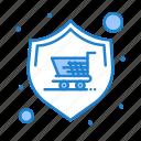 buy, shop, shopping, store, warranty