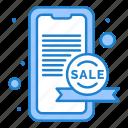 marketing, online, promotion, sale