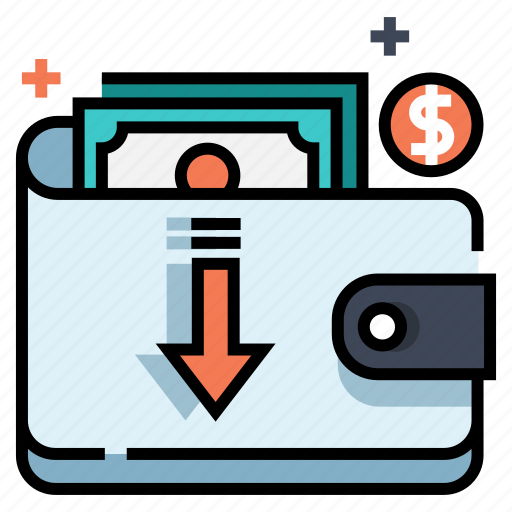 money online shopping cash satisfaction wallet cashback icon download money online shopping cash satisfaction wallet cashback icon download