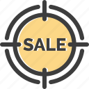 discount, label, price, sale, sales