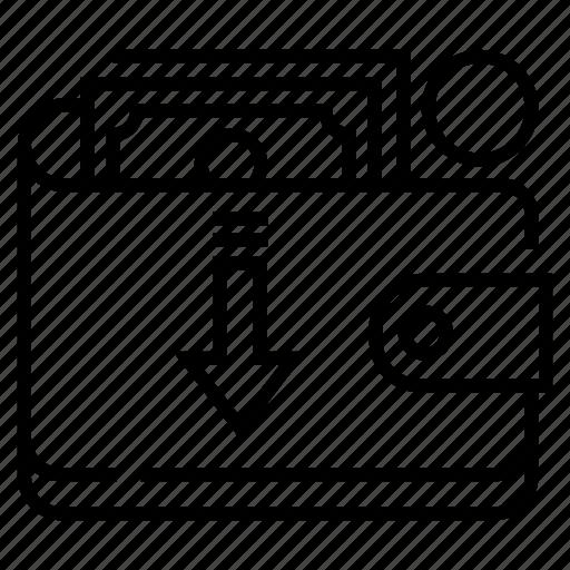 money online shopping cash satisfaction wallet cashback icon download on iconfinder money online shopping cash satisfaction wallet cashback icon download on iconfinder