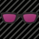 glasses, optic, optics, purple, uf, sunglasses