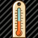 autumn, cold, fall, season, temperature, thermometer, weather