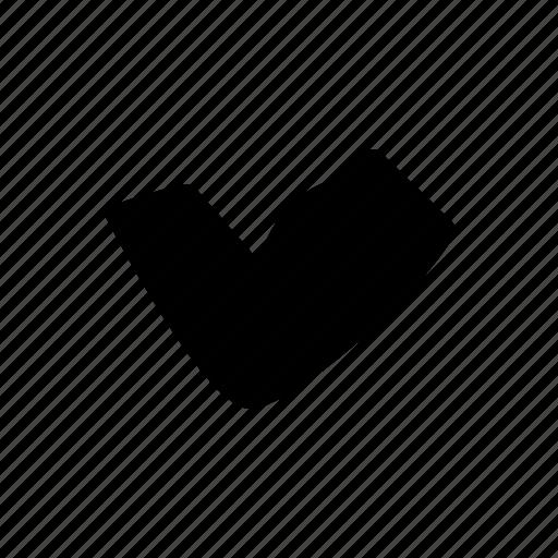arm, body, elbow, member, organ, part icon