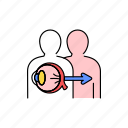 transplantation, people, eye, donation, organ