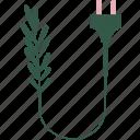 energy, green energy, green energy green, green energy plants, green energy power, leaf green energy icon