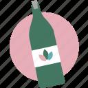 bottle, bottle drink, bottle ecology, bottle icon, bottles, plastic bottle, water bottle icon