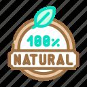 natural, cosmetic, organic, cosmetics, makeup, palette