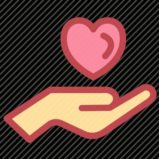 blood, care, donation, hospital, medical, transfusion icon