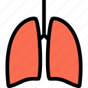 body, doctor, lungs, organ, surgery, treatment