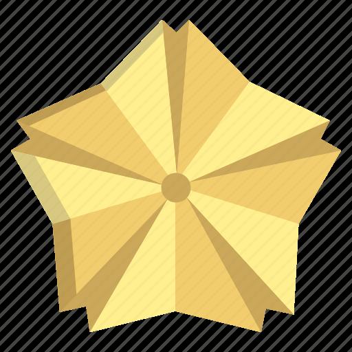 Flower, 1 icon - Download on Iconfinder on Iconfinder