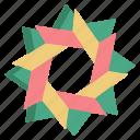 flower, 2