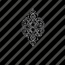 christmas, flower, islam, islamic, oriental, ornament