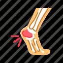ache, foot, orthopedics, pain