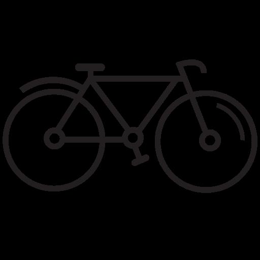 Bike icon - Free download on Iconfinder