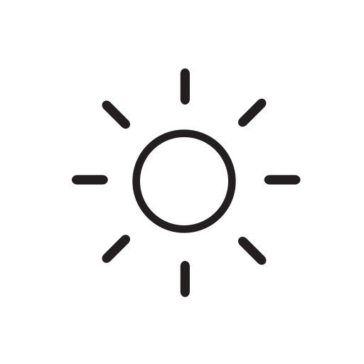 Sun icon - Free download on Iconfinder