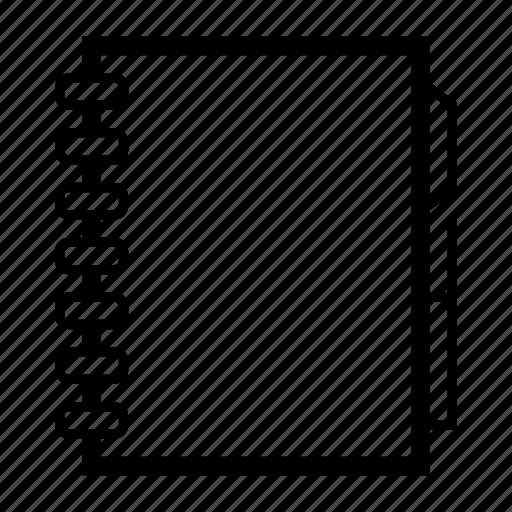 contacs icon