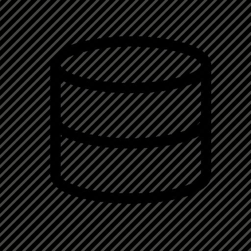 access, database, lock icon