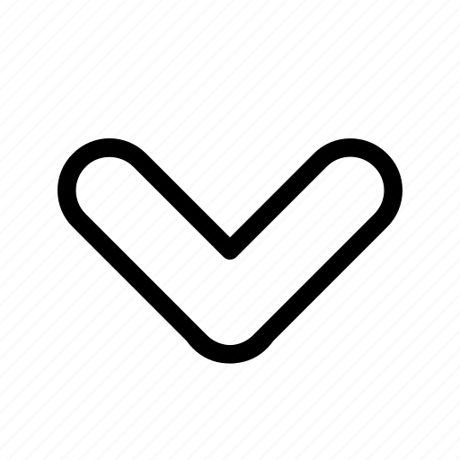 arrow, arrows, down, download, forward, upload icon