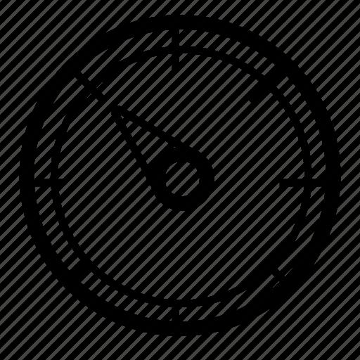 analysis, analytics, bar, business, dollar, performance, speed icon