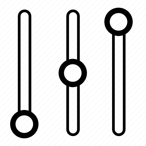 configuration, settings, tools icon