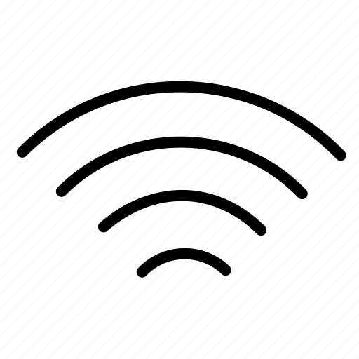 internet, signal, technology, wifi, wireless icon