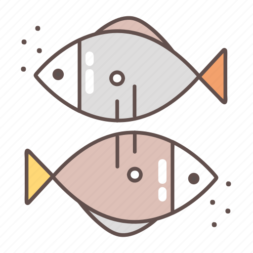camping, fish, fishing, hiking, outdoor, outdoors icon