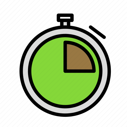 activity, game, sport, stop, watch icon