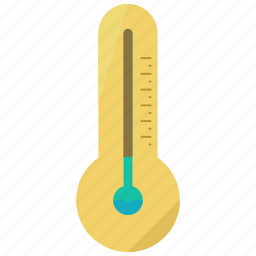 cold, low, outdoor, temperature, travel, weather icon