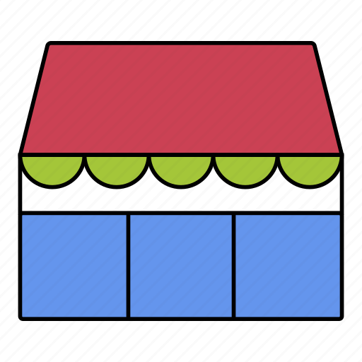 buy, cart, sale, shop, shopping, store icon
